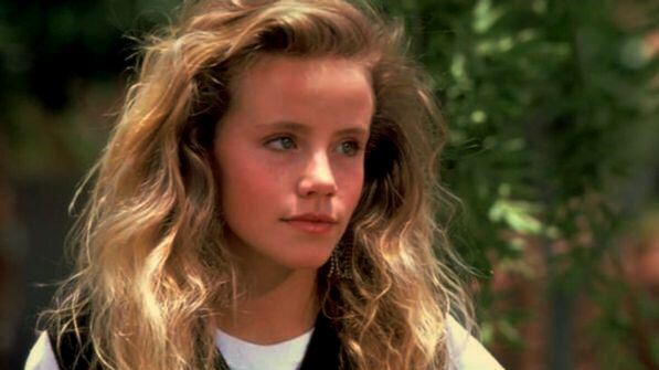 Actress Amanda Peterson, 43, found dead in her apartment