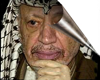 The passing of Arafat opens a new chapter