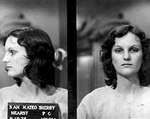 "Heiress turned captive turned fugitive Patricia Hearst describes brainwashing: ""You will believe any lie that your abductor has told you."""
