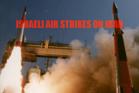 "Click here for ""Israel Bombs Bushehr Nuclear Reactor"" prediction"
