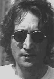 Beatle John Lennon was slain in NYC on December 8, 1980 by a deranged fan