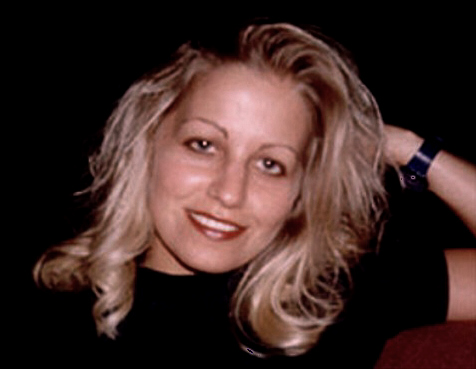 Karla Homolka: lynched by French