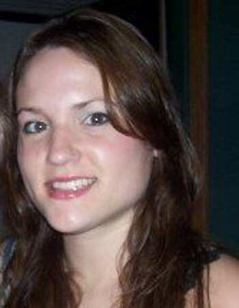 Police have not and apparently will not inform the media how Kelly Nolan was murdered or her cause of death well over two years after her body was found