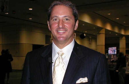 Billionaire Kevin Trudeau personally spoke with Bilderberg members