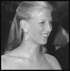 Lady Gabriella of Windsor