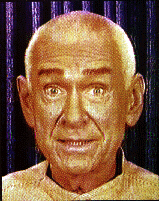 Marshall Applewhite is still dead