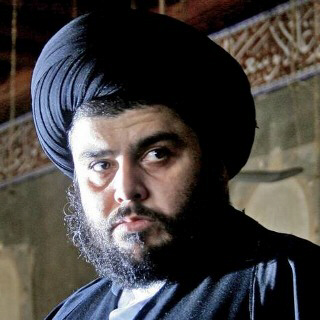 Muqtada al-Sadr: Kingmaker or King of Babylon (Iraq)?