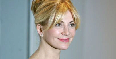 Natasha Richardson has died from a severe brain injury following a skiing accident in Canada.