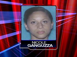 Grad student Nicole Ganguzza abducted, raped, and murdered