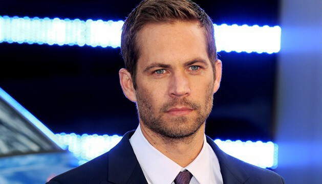 Paul Walker, star of 'Fast & Furious', died Saturday in car crash
