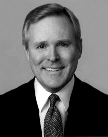 Secretary of the US Navy Raymond Mabus