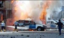 Riyadh bombing 12-29-04