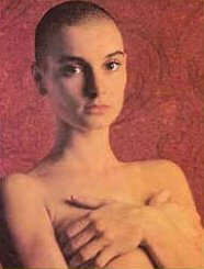 Sinead O Connor: drowning or murder victim?