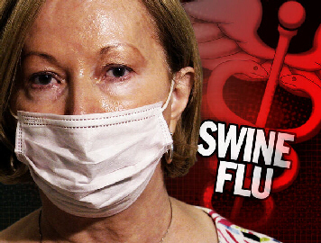 Swine flu deaths in NYC increase