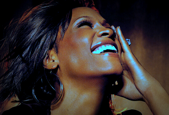 Was Whitney Houston drowned or drugged?