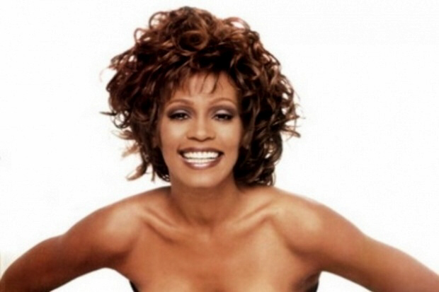 Whitney Houston drowned while overdosing on cocaine, Xanax, Flexeril, and other drugs