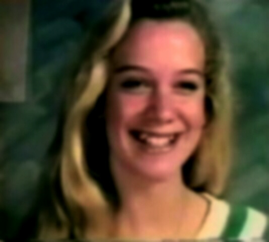 Leslie Mahaffy was strangled and her body dismembered, encased in cement blocks, and deposited in Lake Gibson near St. Catherines in Ontario. This occurred almost exactly 21 (3 x7)  years to the month before the dismembered remains of Loretta Jo Gates were found in nearby Niagara Falls.